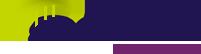 Strongbridge Biopharma's Company logo