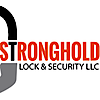Stronghold Lock & Security's Company logo