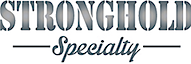 Stronghold Specialty's Company logo