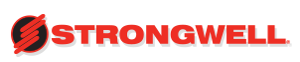 Strongwell's Company logo