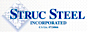 Center Septic's Competitor - Struc Steel logo