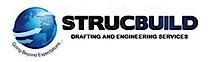 Strucbuild's Company logo