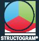 Structogram International's Company logo