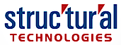 Structural Technologies's Company logo