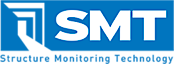 Structure Monitoring Technology's Company logo