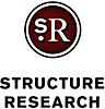 Structure Research's Company logo