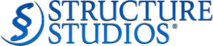 Structure Studios's Company logo