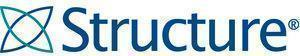 Structure Consulting Group, LLC's Company logo