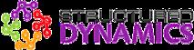 Structured Dynamics's Company logo