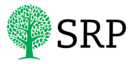 Structured Retail Products's Company logo