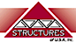 Structures Of USA Logo