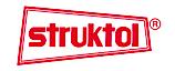 Struktol's Company logo