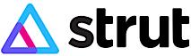 Sagence Learning's Company logo