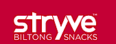STRYVE FOODS's Company logo