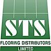 Sts Flooring Express's Company logo