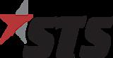 Sts Ts's Company logo