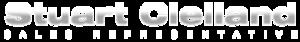 Stuart Clelland's Company logo