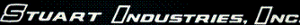 Stuartind's Company logo