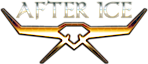 Stuart Rickard @after_ice's Company logo