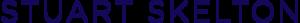 Stuart Skelton's Company logo