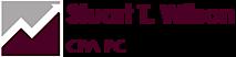 Stuartwilsonfi's Company logo