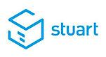 Stuart's Company logo
