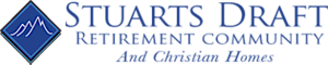Sdretire's Company logo