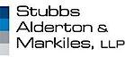 Stubbs Alderton & Markiles's Company logo