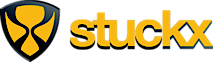 Stuckx Watches's Company logo