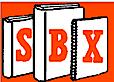 Student Book Exchange's Company logo