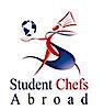 Student Chefs Abroad's Company logo