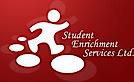 Student Enrichment Services's Company logo