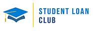 Student Loan Club's Company logo