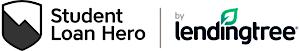 Student Loan Hero, Inc.'s Company logo