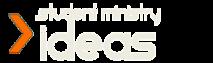 Student Ministry Ideas's Company logo