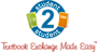 K12marketplace's Competitor - Student logo