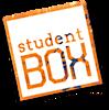 Studentbox.com.au's Company logo