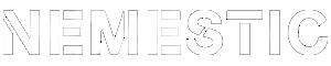 Nemestic's Company logo
