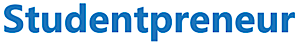 Studentpreneur's Company logo