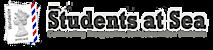 Students At Sea's Company logo