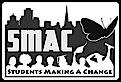 Students Making A Change (Smac)'s Company logo
