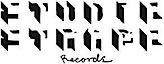 Studiestra's Company logo