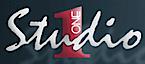 Studio1Salon's Company logo