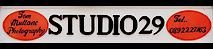 Studio 29 Waterford's Company logo