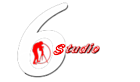 Studio 6 - Teniour's Company logo