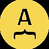 Studio Accolade's Company logo