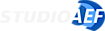 Studio Aef Consulenze Logo
