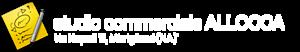 Studio Allocca's Company logo