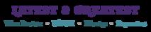 Studio Baurealis Designs's Company logo