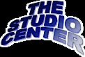 Studio Center the's Company logo